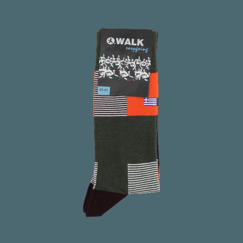 Κάλτσες Walk Hongu