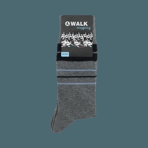 Κάλτσες Walk Hoisdorf