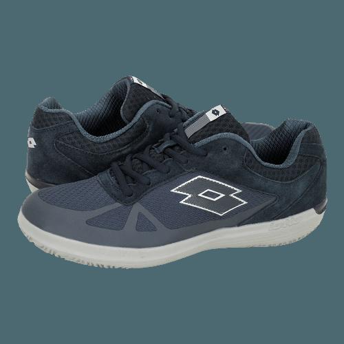 Αθλητικά Παπούτσια Lotto Quaranta VII AMF