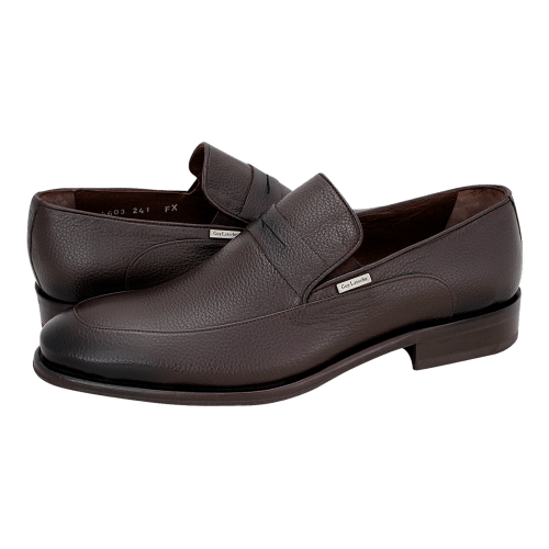Loafers Guy Laroche Meco