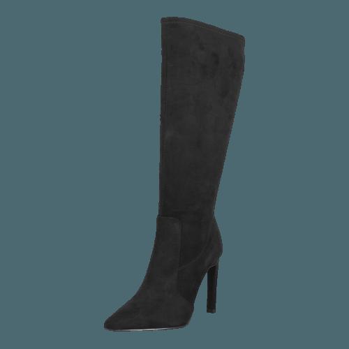 Μπότες Primadonna Broekhin