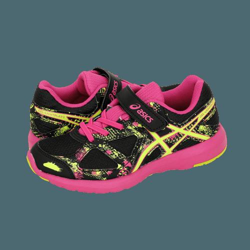 Αθλητικά Παιδικά Παπούτσια Asics Gel-Lightplay 3 PS