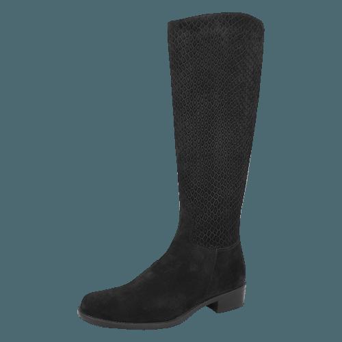 Μπότες Esthissis Bellange