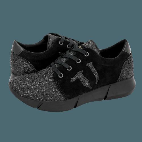 Παπούτσια casual Trussardi Jeans Ciappi