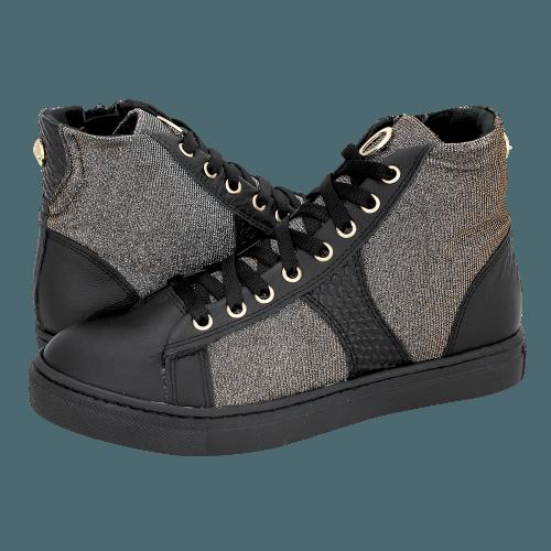 Παπούτσια casual Esthissis Carlet