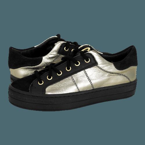 Παπούτσια casual Esthissis Cuta