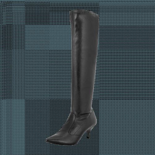 Μπότες Primadonna Barglow