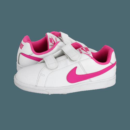 Αθλητικά Παιδικά Παπούτσια Nike Court Royale