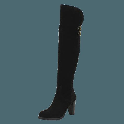 Μπότες Esthissis Beltheim