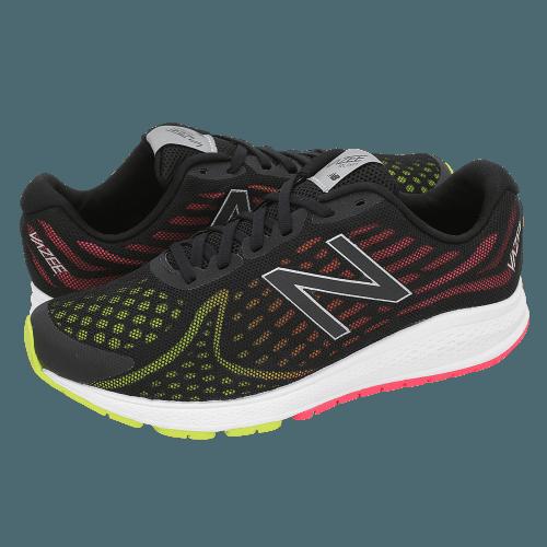 Αθλητικά Παπούτσια New Balance Vazee Rush V2