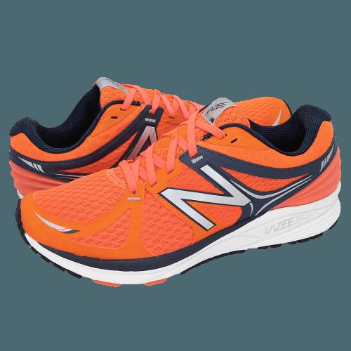 Αθλητικά Παπούτσια New Balance Vazee Prism