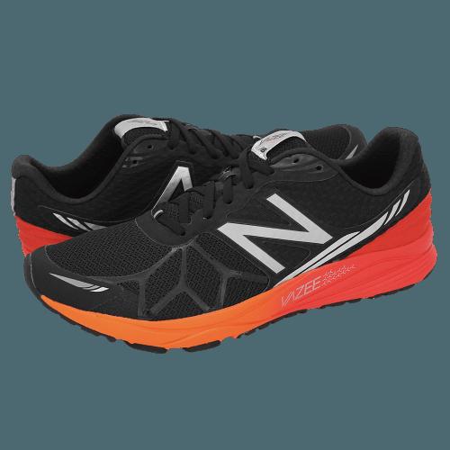 Αθλητικά Παπούτσια New Balance Vazee Pace