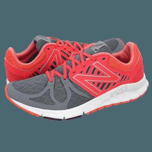 Αθλητικά Παπούτσια New Balance Vazee Rush