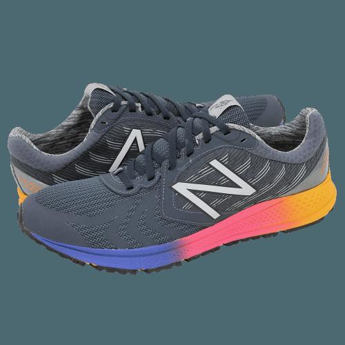 Αθλητικά Παπούτσια New Balance Vazee Pace V2