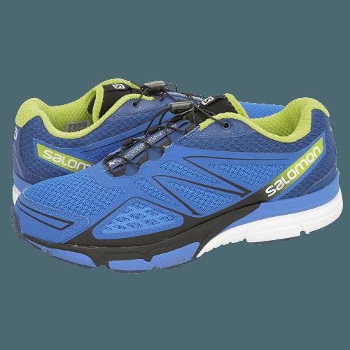 Αθλητικά Παπούτσια Salomon X-Scream 3D