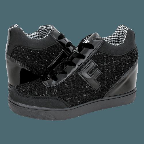 Παπούτσια casual Fiorucci Corston