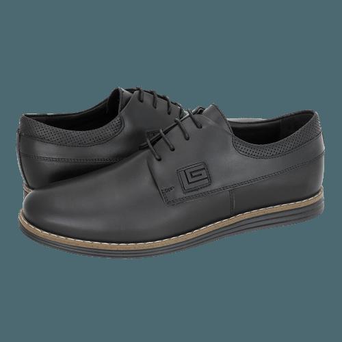Δετά παπούτσια Guy Laroche Serba