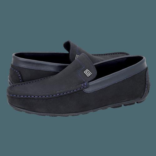 Loafers Guy Laroche Marland