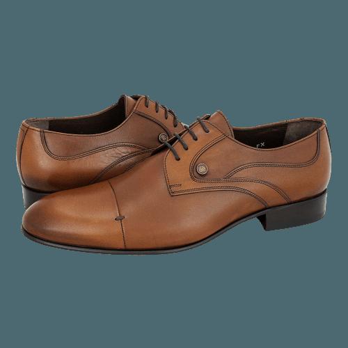 Δετά παπούτσια Guy Laroche Serdar