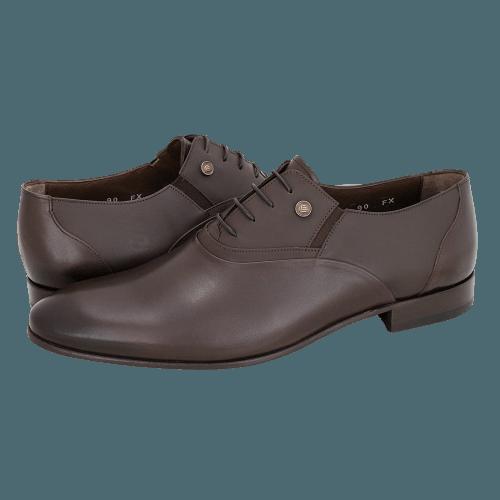 Δετά παπούτσια Guy Laroche Silinge