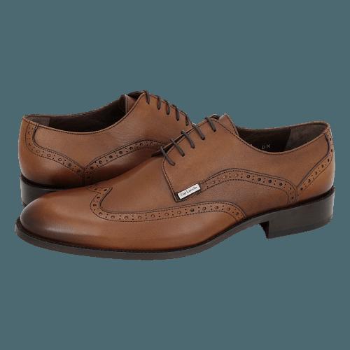 Δετά παπούτσια Guy Laroche Skopin