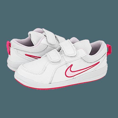 Αθλητικά Παιδικά Παπούτσια Nike Pico 4