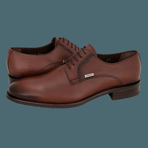 Δετά παπούτσια Guy Laroche Sajas