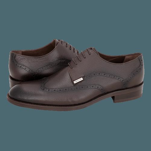 Δετά παπούτσια Guy Laroche Sangis