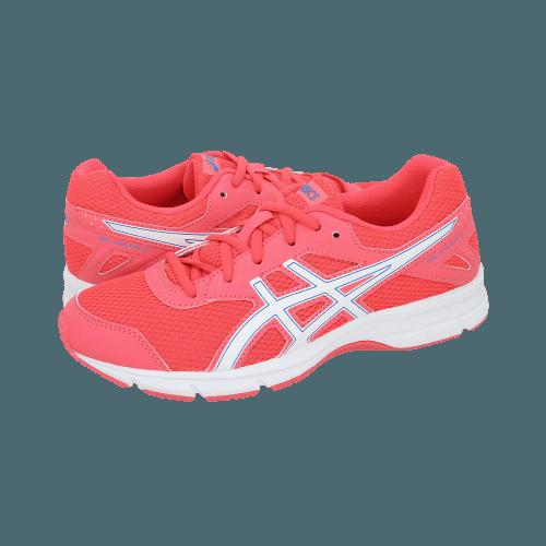 Αθλητικά Παιδικά Παπούτσια Asics Gel-Galaxy 9 GS