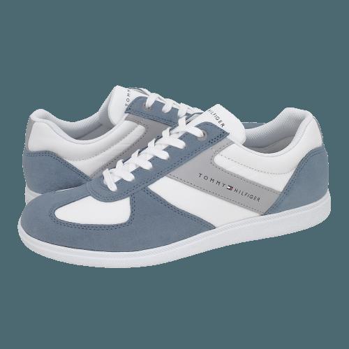 Παπούτσια casual Tommy Hilfiger Danny 1C4