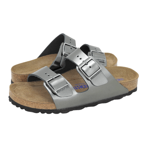 Σανδάλια Birkenstock Arizona BS