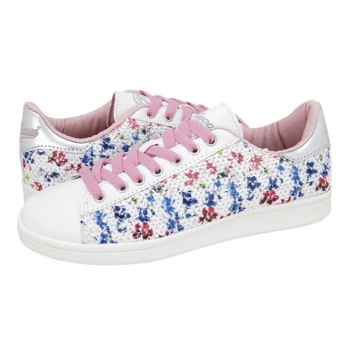 Παπούτσια casual Fiorucci Corsico