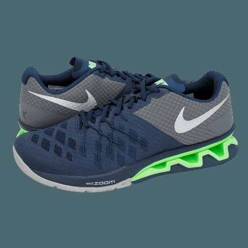 Αθλητικά Παπούτσια Nike Real Lightspeed II