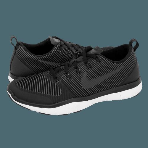 Αθλητικά Παπούτσια Nike Free Train Versatility