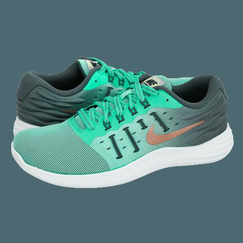 Αθλητικά Παπούτσια Nike Lunarstelos Shield
