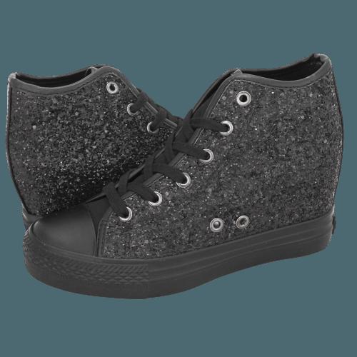 Παπούτσια casual Fiorucci Calvillo
