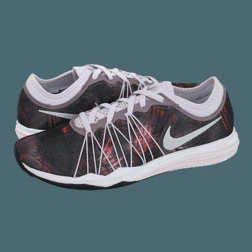 Αθλητικά Παπούτσια Nike Dual Fusion TR Hit PRNT