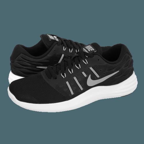 Αθλητικά Παπούτσια Nike Lunarstelos