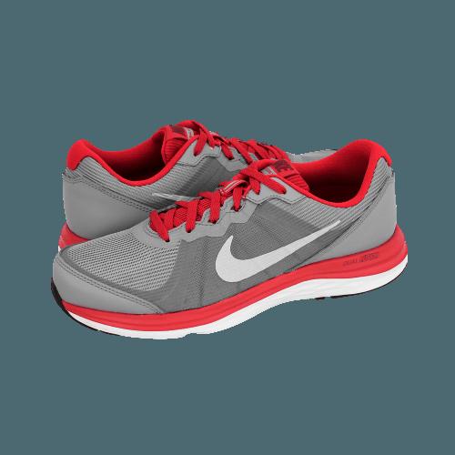 Αθλητικά Παιδικά Παπούτσια Nike Dual Fusion X 2