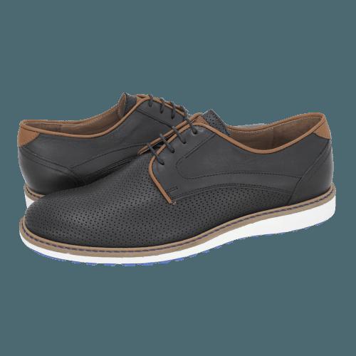 Παπούτσια GK Uomo Sumrall