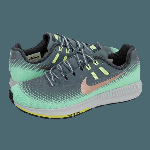 Αθλητικά Παπούτσια Nike Air Zoom Structure 20 Shield
