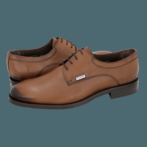 Δετά παπούτσια Guy Laroche Salman