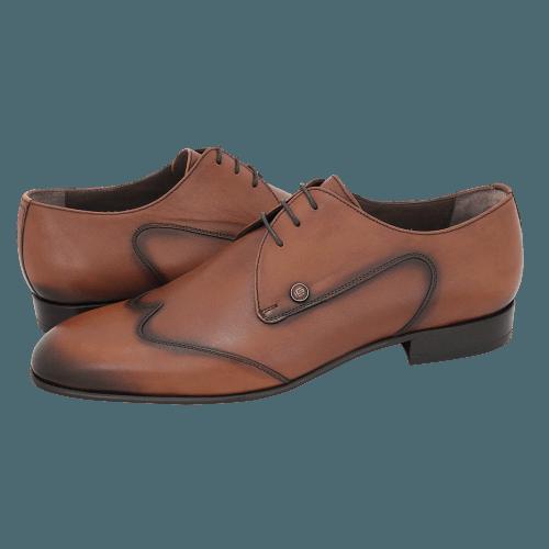 Δετά παπούτσια Guy Laroche Sovata