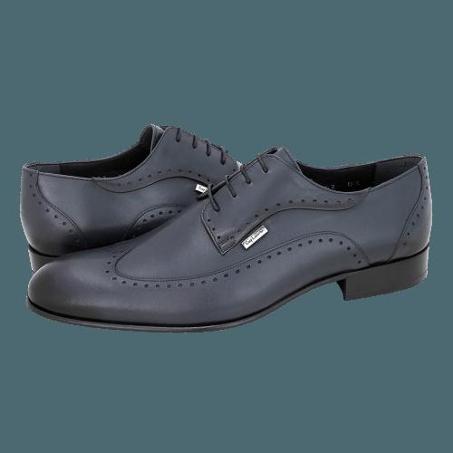 Δετά παπούτσια Guy Laroche Styrud