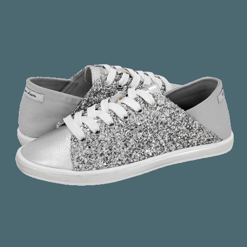 Παπούτσια casual Replay Cruis