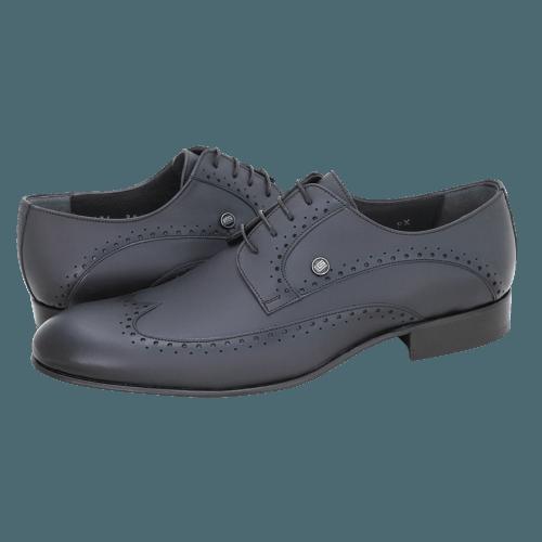 Δετά παπούτσια Guy Laroche Siary