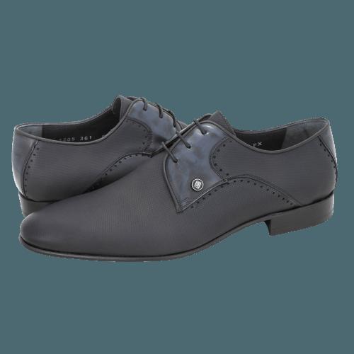 Δετά παπούτσια Guy Laroche Sawley