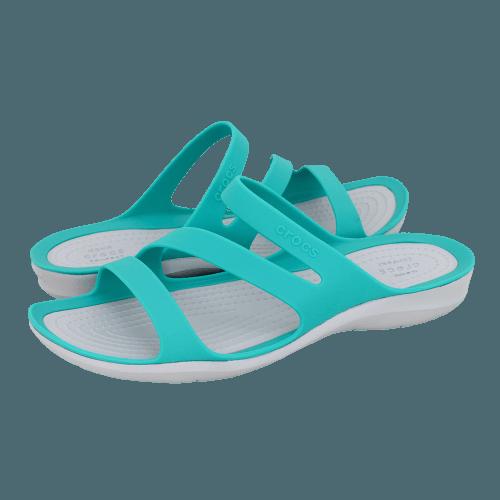 Σανδάλια Crocs Swiftwater Sandal