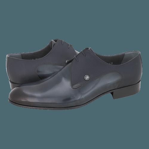 Δετά παπούτσια Guy Laroche Sawtry