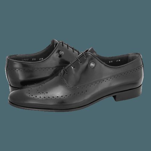Δετά παπούτσια Guy Laroche Stinatz